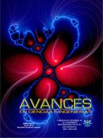 Portada Avances en Ciencias e Ingenierías Volumen 2 - Número 2 2010