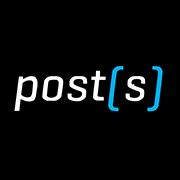 post(s)
